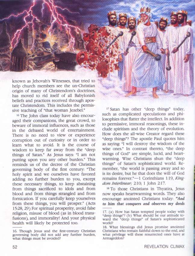 Revelation Its Grand Climax page 233