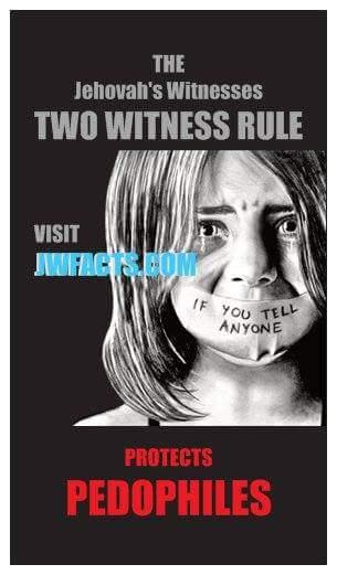 Jehovahs witnesses dating site australia