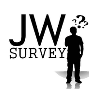 facts about jw org the watchtower jehovah s witnesses and the truth