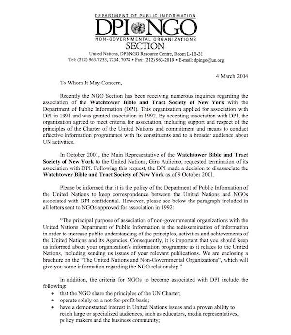 Cover Letter For Unicef Jobs | Docoments Ojazlink