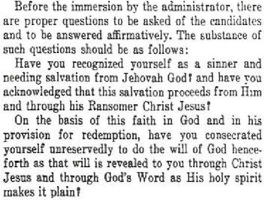 Watchtower 1944 February 1 page 44