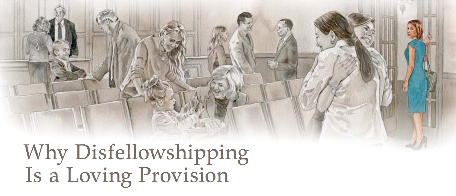 disfellowshipped jw dating