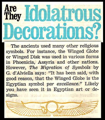 The Da Vinci Code Jehovahs Witnesses Adventists And Freemasonry