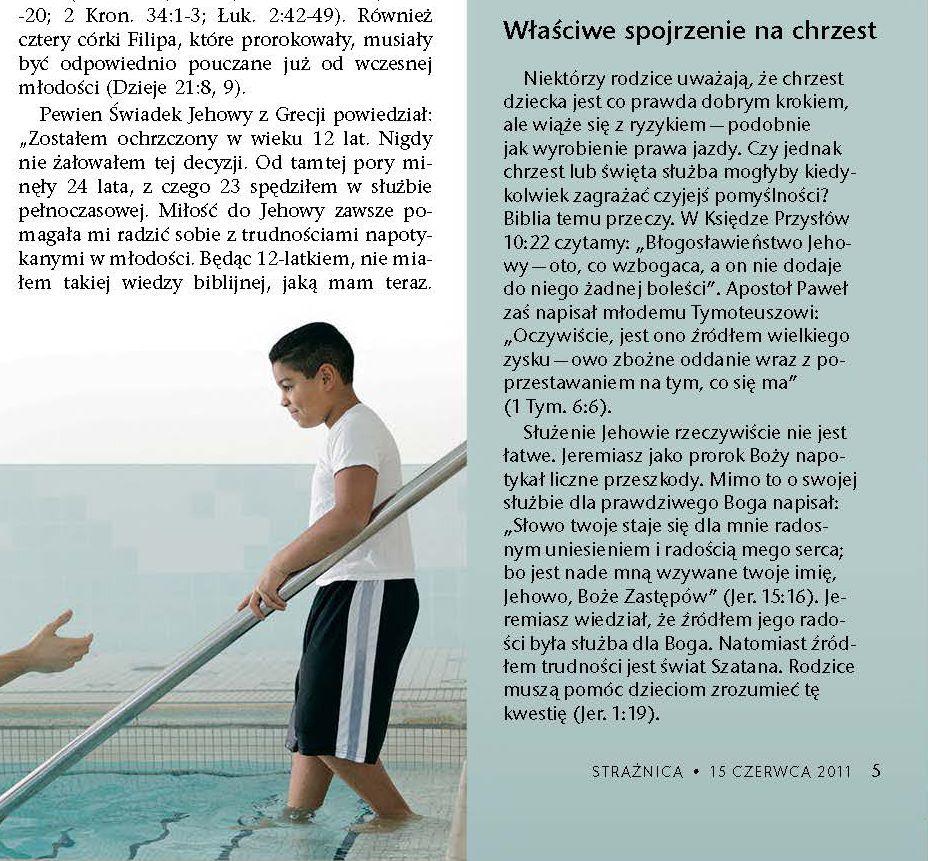 chrześcijanin umawia się ze świadkiem Jehowy cytaty nagłówka randki online
